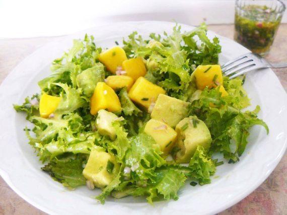 1- Ensalada-de-Aguacate-y-Mango