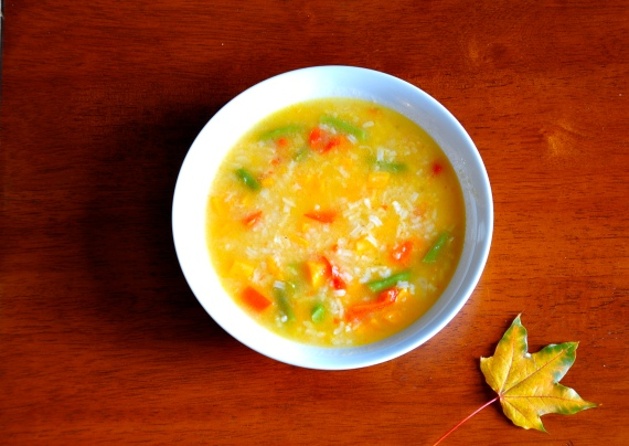 2- sopa-de-verdura-con-arroz-3