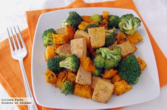 3- brocoli-tofu-art