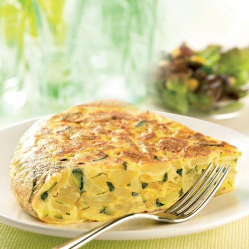 3-Tortilla-calabacin500x500