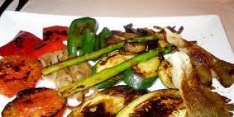 3- verduras_a_la_plancha_13759_330