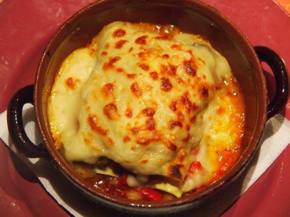 5- Lasaña-de-verduras-y-queso-feta5