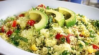 1b- ensalada-de-aguacate con cuscús argelino