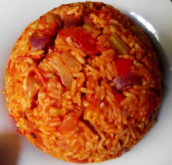 2- arroz-gazpacho-locrio-tomate_2_1712693