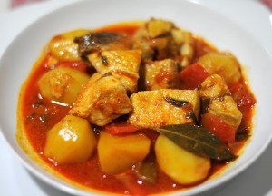 3c- marmitako-de-verduras-300x216