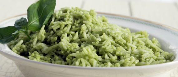 4- arroz-verde-1