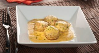 5- albondigas-en-salsa-de-almendra-321x171x80xX