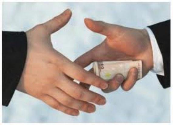 corrupcion politica [800x600][1]