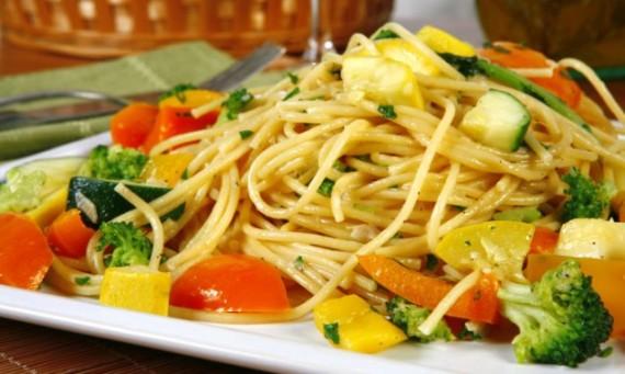 3- fideos-pasta-verduras
