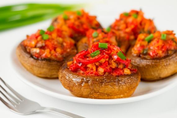 3b- champiñones_rellenos_tomate