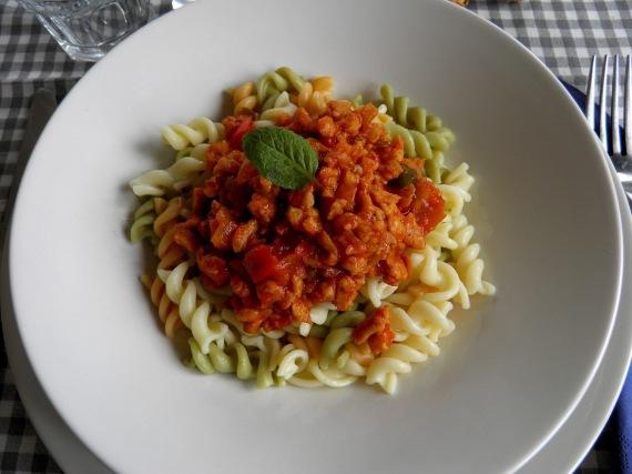 4- macarrones boloñesa (1)