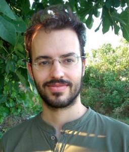 Jorge-Luis-Bail-255x300