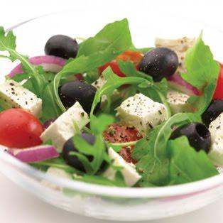 1b-ensalada-queso-provolone-rucula