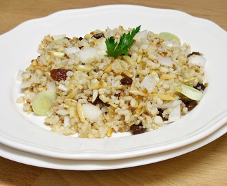 2-ensalada-de-arroz-y-frutos-secos