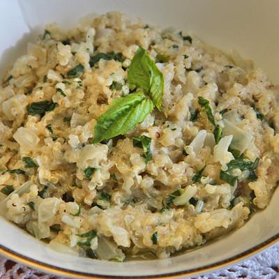 3-rissotto-de-quinoa