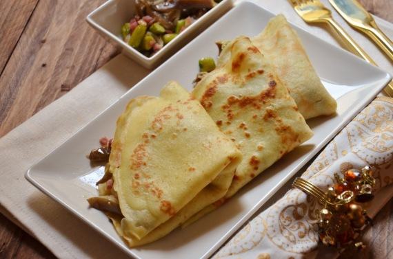 4-crepes-rellenos