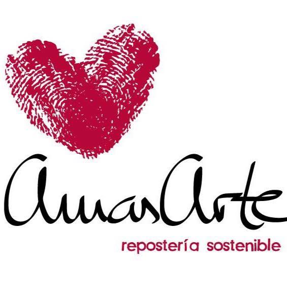logotipo-amasarte