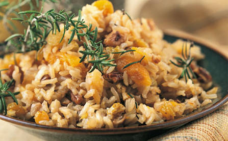 2-arroz-pilaf