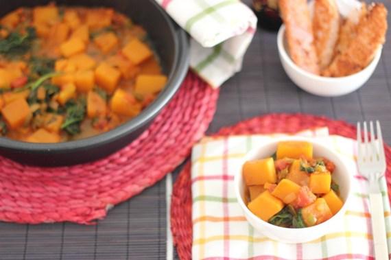2-curry-calabaza-o-zanahoria