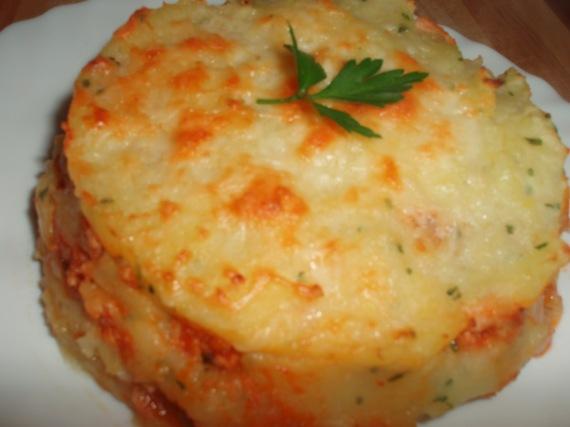 4-timbal-de-patata