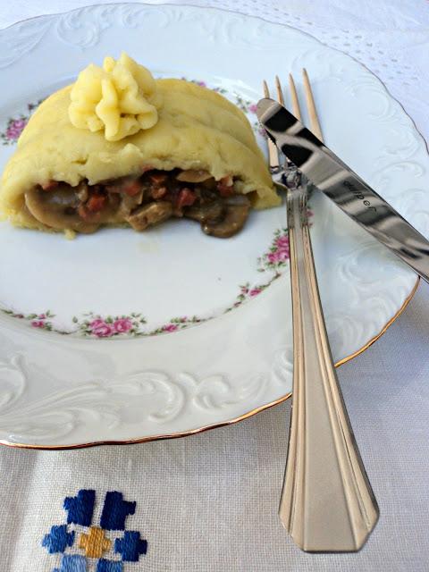 5-brazo-patata-champinones-19