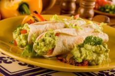 stock-photo-12172695-guacamole-burrito