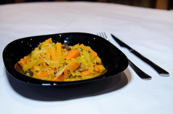 zanahoria-4