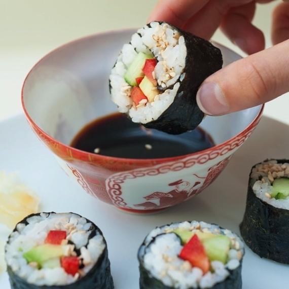 2-sushi-vegetal