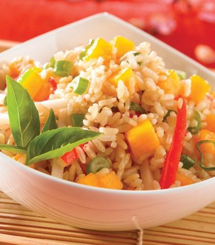 3-arroz-integral-tropical