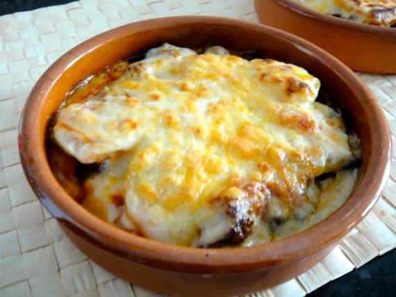 5-terrinas-multiverduras-con-salsa-de-roquefort-y-calabaza