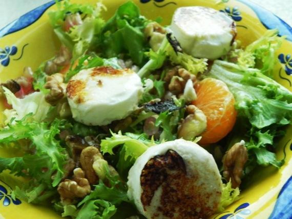 1-ensalada-de-naranja-y-queso-de-cabra