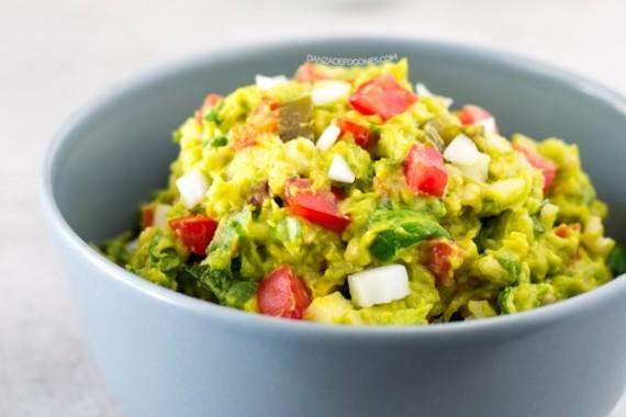 1-ensalada-de-arroz-y-guacamole