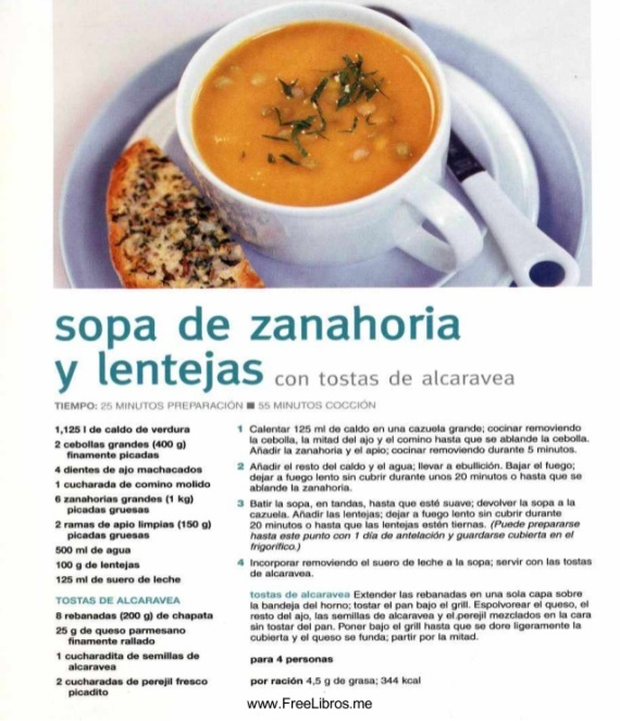 1-sopa-de-zanahoria-y-lentejas-con-tostas-de-alcaravea-foto-de-la-receta-con-foto