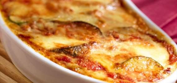 5-gratinado-de-verduras-a-la-napolitana-65-1280-600-nw