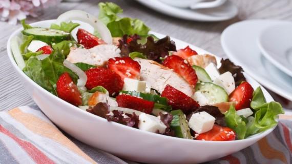 1-ensalada-pavo-fresas-960x540