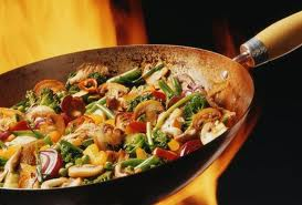 2-wok-de-pollo-y-verduras