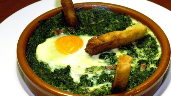 3-menu_huevosespinacas