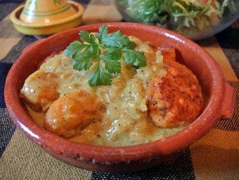 4_dal-kofta-curry-lentejas-rojas