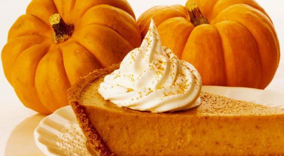 p_pumpkin-pie-finedininglovers-tp